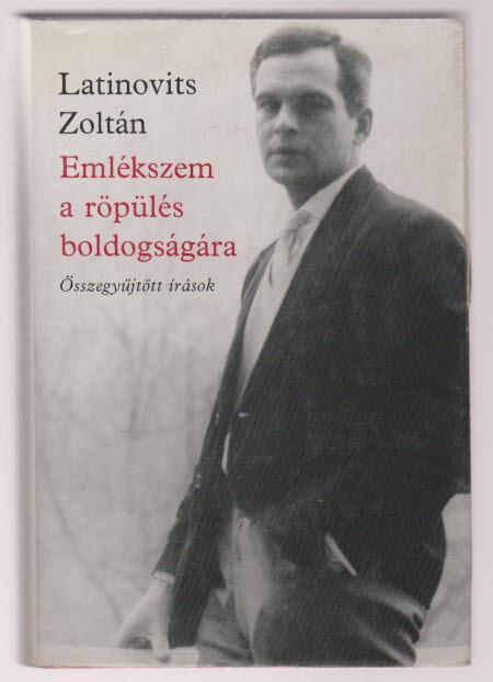 báthory zoltán interjú magyarul