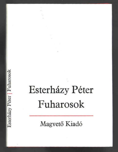 Javított kiadás - Melléklet a Harmonia Caelestishez