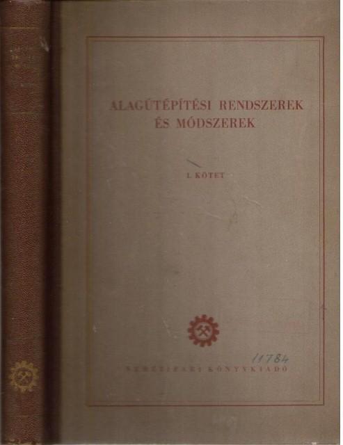 benkő lászló lexikon 2