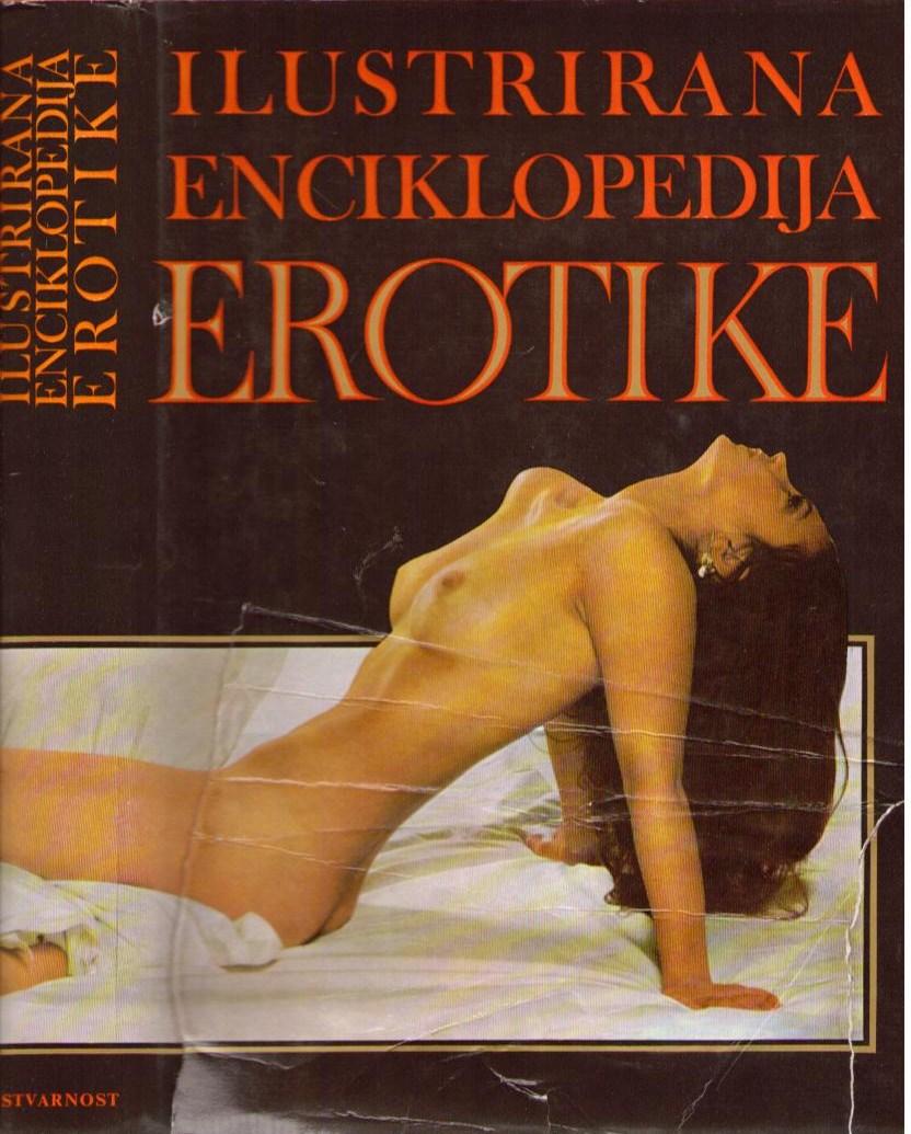 escort und begleitservice life erotika