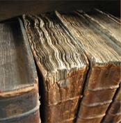 Könyvkereső